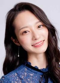 神谷明采(かみやあさ)  この女性は超美人ですか? ミス東大グランプリらしいですが。