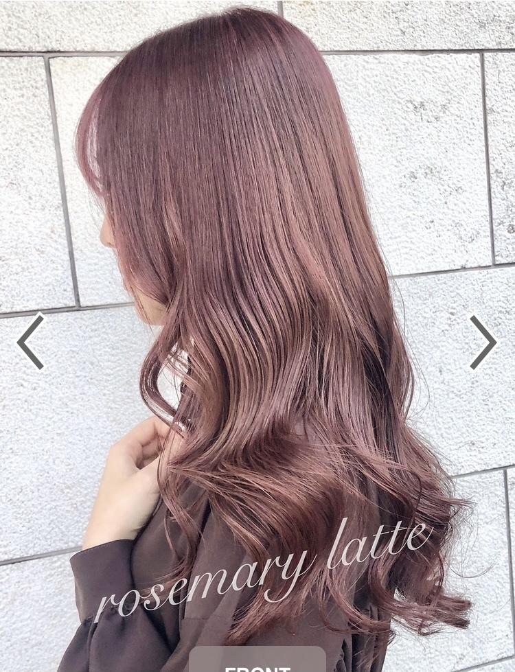 髪の毛を1度も染めたことがないのですが、この画像のカラーに今度染めたいと思っています。 黒髪からこの画像のカラーにするにはブリーチなしでは無理ですよね。 ブリーチするとしたら回数や値段はどれくらいになるのでしょうか? 私が行こうと思っている美容院はファッションカラーが7000円です。 総額いくら位になりそうですか? なんの知識もなくてすみません。教えていただけると嬉しいです。