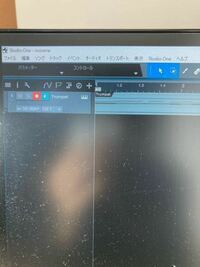 Studio one 初心者です。 ミックスダウンをエクスポートについて質問があります。私はdominoで書き出したmidiシーケンスファイルをstudio oneに落として、それを外部ハード音源で鳴らし、waveファイルに書き出し...