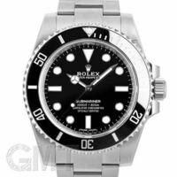 旦那がロレックスが欲しいと言っています。 閲覧ありがとうございます。 旦那がロレックスの腕時計(サブマリーナ?)が欲しいと最近うるさいです。 話を聞くと、もちろんカッコいいというのが第一だそうですが、資産価値もあるからと言います。 恐らく私の理解を得ようとそう言っているのだと思うのですが、実際にそのロレックスを100万円で買ったとして価値が下がらないというのはどの程度の話なんですか? 正規店...