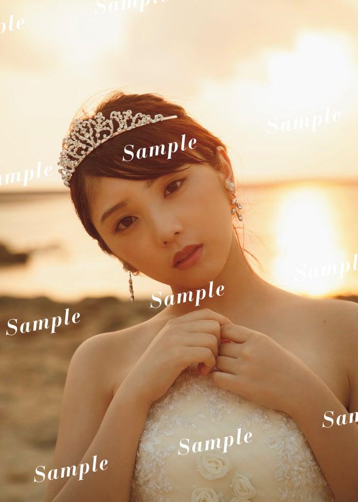 与田祐希に「○○君可愛い♪私と結婚してください♡大好きです♡」と言われたらどうしますか?