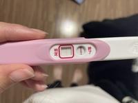 薬 妊娠 薄い 双子 検査 妊娠 検査