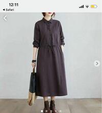 デート服についてなんですがこの服は気合入れすぎでしょうか、、