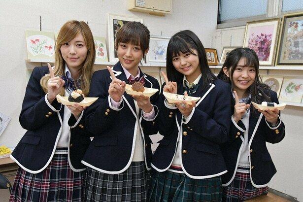 山田樹奈についてSKE、そしてメンバーはコメントを出すでしょうか? 須藤凜々花の結婚発表の時は多くのメンバーがコメントを出してました。 目立たない人だったけど親しくしてたメンバーはいたと思いますが。