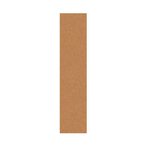 なるべく早めにお願いします。 このような茶色い細長い紙袋?はどこに売ってますか? 友人にシャーペンを渡す時にこの袋に入れたいなと思っていて、、知ってるからよかったら教えてください。m(*_ _)m