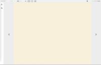 m1チップの macbook air で kindle for mac 4 は使えますか? 起動はするのですが文字が表示されません。