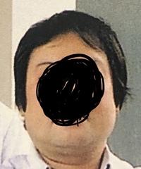 男でこの髪型は長髪ですか?