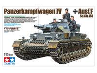 メルカリでタミヤのドイツ軍の戦車のプラモデルを 売りに出しましたが、「人種差別」的な行為・・・として削除されました。 「メルカリでは、差別を意識させたり、論理的に問題があること から、ナチスの象徴であるハーケンクロイツ等のマークやヒトラー及び 非むらーの肖像が記載・刻印されている商品の出品を禁止しております」   と削除理由に書かれていました。 画像の物なのですが、これのどこが「人種差別」な...
