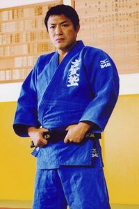 柔道の古賀稔彦さんが亡くなったと、ニュース速報で知り、とてもショックです! オリンピックで一本背負いを見たときの衝撃は凄い感動がありました。ガンらしいですが、いつ頃から闘病されてたんでしょうか?教えてください。