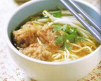 台湾料理 なにが好きですか?
