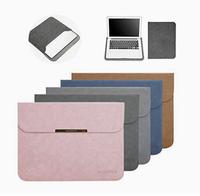 surface pro7のケースを買おうと思っているのですが画像のようなケースはキーボードをつけたまま収納できますか?