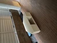 もう一週間もマンションの一階に粗大ゴミが置き去りです。 これは管理会社にクレーム言ってもいいでしょうか?