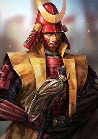 武田四天王の一人の山県昌景が 着用していた甲冑は 現在残っていないのでしょうか? 写真とかあれば写メ下さい! お願いします!
