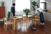 ロボット掃除機ルンバはゴミ屋敷のような部屋では 何の役にも立ちませんか?