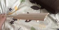 生まれ初めて翼断面を作りました、片羽根の風車作れるかな?
