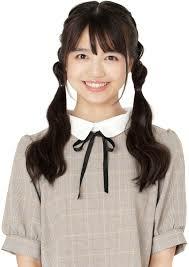 ファッション雑誌【nicola】のモデルの新生徒会長が阿部ここはさんになりました。 私としては、メアリさんがなると、メアリ一極集中になるので嫌だと思っていたので正直ほっとしていますが、皆さんはどうですか。