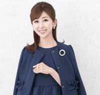 和泉佳子さんのお洋服についているブローチのブランドを教えてください。  プリマシェレルHPの画像より引用しました。 https://www.joint-space.co.jp/c/primascherrer/psc_outer/psc111-0347  これ以上画像...