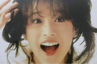 それ以前はアイドルに楽曲提供(作曲)していなかったラテンフュージョンの第一人者の故松岡直也さん、日本を代表するギタリストの一人の高中正義さんのお二人が、中森明菜さんに提供した以下の曲では、どちらの方の 曲がお好きですか?①A、②Bというようにお答えください。 . ① シングルの曲  A:ミ・アモーレ(松岡直也作曲) https://youtu.be/l3zeOD3kYAA  B:十戒(高中正...