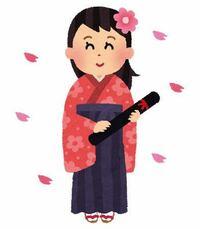 卒業式に着ていた袴が実は昔からの活動着というのを最近知ったのですが、それだとその袴姿で激しい運動や登山なんかでも実際快適に出来るものなんですか? 私自身は最近の卒業式で初めて袴を着たのですが厚着感があり重くて苦しかったので袴を着たまま激しく動くのは想像がつきませんが…