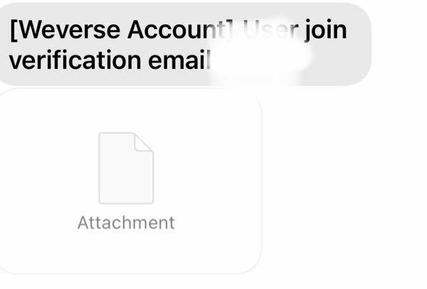 BTSの新しく出るthebestのfc限定版を購入しようとしたのですがメール認証の際ソフトバンクだからなのか何度送っても下の画像のようになってしまいます(TT) Gmailなどに変更しようとしましたがメアドは変えることが出来ないのでどうにもできないので何か方法はありませんでしょうかㅠㅠㅠㅠ 日本語おかしいかもしれませんが返答お待ちしております