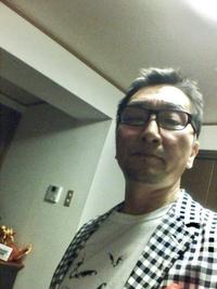 俺はイケメンだが 横浜流星とどっちがイケメンですか? 理由も教えて下さい。