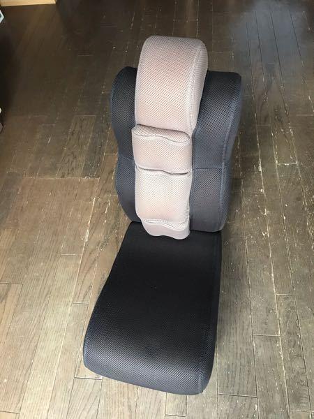 この座椅子、通販で買えるらしいんですがどこで売っているかわかる方教えてください。よろしくお願いします。
