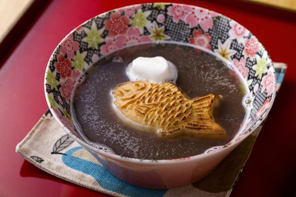 「タレーランの平目」 歴史的に有名な伝説の料理ですが、実際どんなものだったのでしょうか?