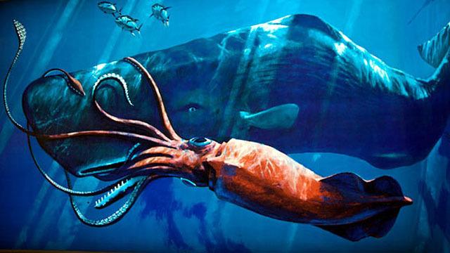 「鯨」 海中を泳ぐため明治以前は魚類と考えられていたようですが、今ではどうなのでしょうか。