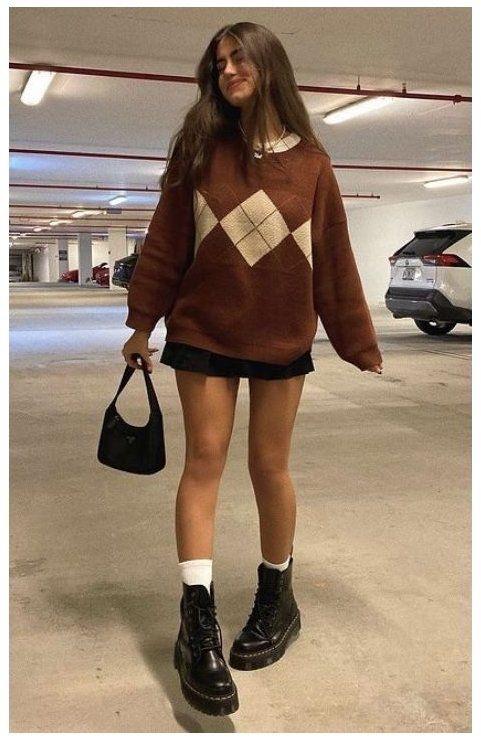 こうゆうブーツってどこで売っていますか?