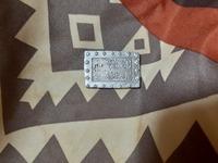 通販で3000円弱の一分銀買いました。金額から見て偽物ですか?