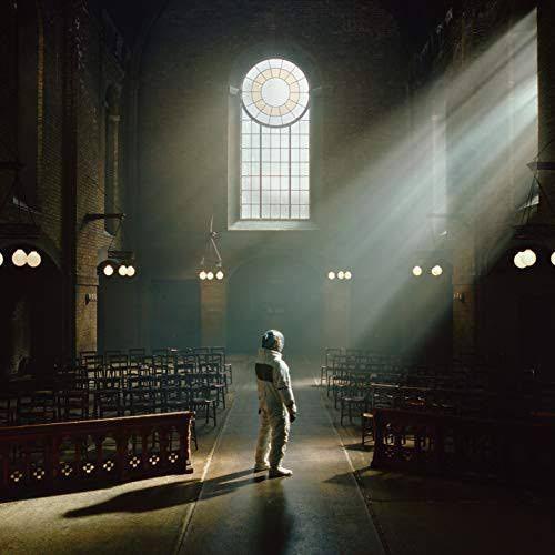 Architectsのニューアルバム『For Those That Wish to Exist 』が全英チャートで一位を取ったことについてどう思いますか?