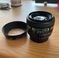Nikon z50にこちらのレンズをつけたいのですがマウントはどれを買えばいいのでしょうか?