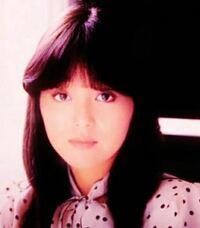 MISIAさんと岩崎宏美さん とでは、どちらが歌が上手いと思われますか??   https://www.youtube.com/watch?v=W_8bfnLIS6w (参考) 男女歌が上手い歌手ベスト50 令和3年4月4日(TBS放送)   MISIA 1位   岩...