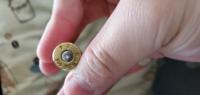 質問なのですがこの弾丸は主にどんな銃に使われてるんですか?(もちろんダミーカートです)
