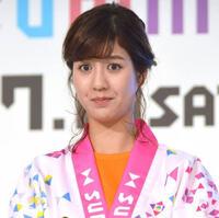 あなたが思うテレビ朝日アナウンサーの桝田沙也香ちゃんの魅力とは思えですか? (日付変わり4月8日が彼女の28歳の誕生日なものでこんな質問)