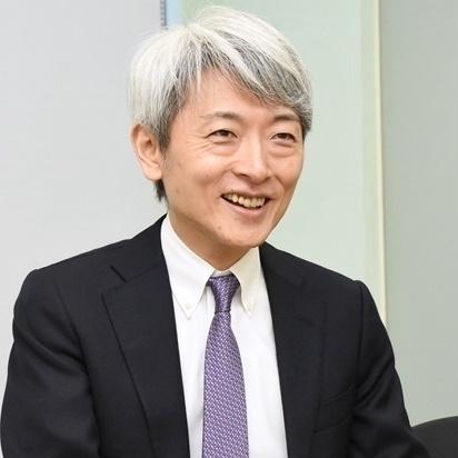 フリーアナウンサー登坂淳一さんのNHK札幌放送局在職時のスキャンダルとは具体的にどのようなものですか?