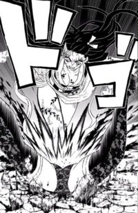 鬼滅の刃のアニメ遊郭編は、堕姫と禰豆子のキャットファイトも忠実に映像化されるでしょうか このシーンとか