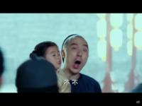 中国ドラマ  1、このドラマのタイトルご存知の方いっらしゃいますか? 中国語字幕の動画でYouTubeでアップされてました。 日本語放送はそのうちされるでしょうか?  2、画像の役者さんですが、瓔珞に出てましたが弁髪の時代の出演が多いのですか? 個性的な顔立ちですが、ドラマの中では宮女達からは人気のイケメン枠でしたよね? 中国圏では美形かイケメンに見えるのでしょうか? 髪の毛...
