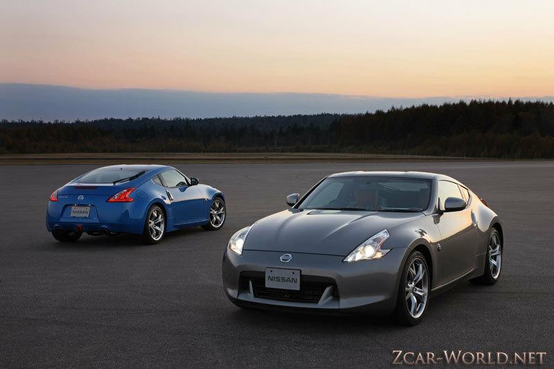 Yahoo!知恵袋てなぜスポーツカーに乗っている人が少ないのですか。 ・・・・・・・・・・・・・・・・ Yahoo!知恵袋てコペンと86とかロードスターとかフェアレディZに否定的な人が大勢いますが。 ですがコペンとロードスターと86とフェアレディZを否定されたら日本車にはもうスポーツカーがないと思うのですが。 と質問したら。 スープラとNSXがある。 という回答がありそうですが。 スープ...