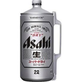 これ飲みたいんだけど、どこに売ってるの(;_;)?