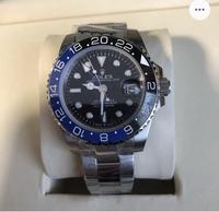 ロレックスの時計なのですが、この時計の年式わかりますか?? 保証書とかはなくこの写真のみなのですが難しいですかね…