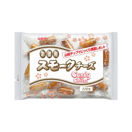 ▲「スモークチーズ」と合う飲み物は!?