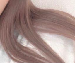 近々髪を染めようと思ってるのですが染めてしばらく経ってからエクステを付けようと思っていて、ホットペッパーでメニュー見てたんですが、カラー+80本とかありますが染めてる髪にはカラー+になってるやつ...