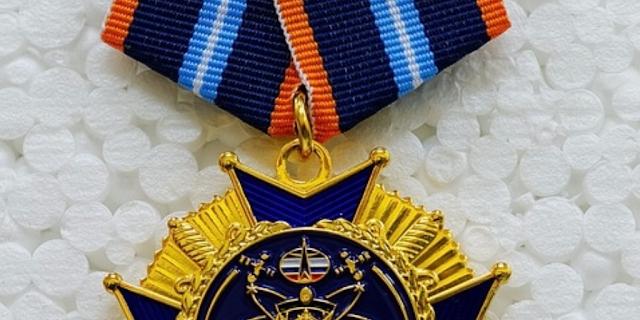 爵位が存在をする国がありますが、名誉以外にも付随をして特権が得られるのでしょうか。