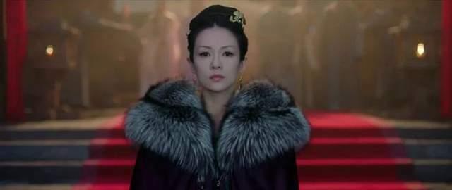 中国ドラマの上阳赋って何時代の話ですか? たまたま見つけたのですがサッと調べただけでも 主人公?の女性が毛皮を羽織ってるシーンが多々出てきて 一体何時代?ってなってます。
