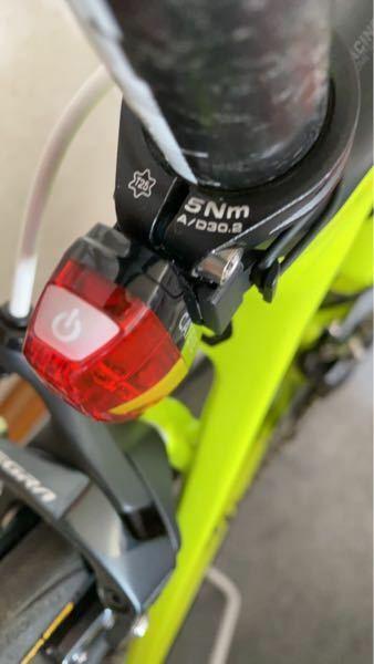 ロードバイクのシートクランプについて スコットのアディクトRC10のシートクランプが30.2という規格らしいのですが探してもあまり種類がなくて30.7の物を買おうと思うのですが30.2でも使えるのでしょうか?わかる方是非ご回答お願いします。
