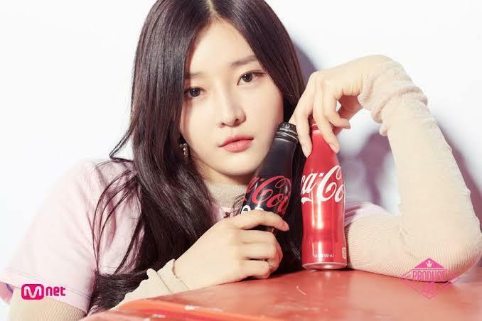 アイドル学校とproduce48に出演していたイシアンちゃんはGirls Planet 999に出ると思いますか? それと、韓国の練習生の子ってどうやって推せばいいんでしょうか?