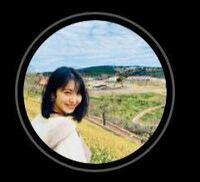 浜辺美波さんのインスタのアイコンなんですけどどこかわかる方いますか?
