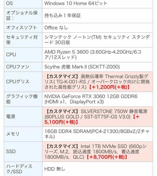 このPCだとapexで平均144fps出すことは可能ですか? また、15万円ほどなのですが買いですか? 教えていただけるとうれしいです