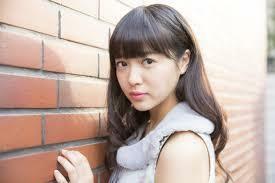 次の4にんのうちどの「りこ」が好きですか 成海璃子 中山莉子 石野理子 福本莉子